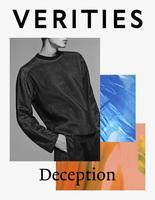 Verities Issue 4