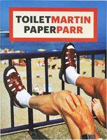 Toilet Martin Paper Parr (9788862085892)