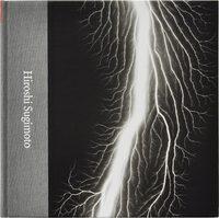 Hiroshi Sugimoto: Black Box (9781597113595)