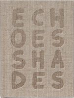 Echoes Shades (9791092265897)