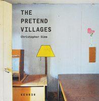 The Pretend Villages (9783969000014)