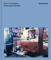 Paris Living Rooms (9788409285853)