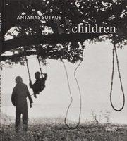 Children (9783958297098)