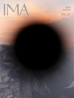 IMA Vol.17: Landscape Photography in New Territory