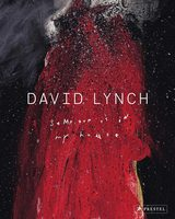 David Lynch: Someone is in my House (9783791387345)