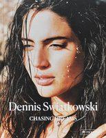 Dennis Swiatkowski: Chasing Dreams (9783791384269)