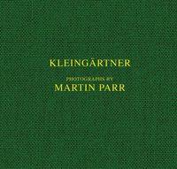 Kleingärtner (9783960986577)