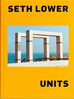 Units (9781912339471)
