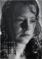 Flora (9783775745642)