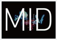 MID (9784903545493)
