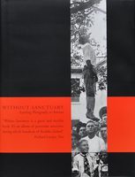 Without Sanctuary: Lynching Photography in America (9780944092699)