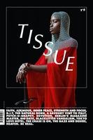 TISSUE Magazine N°5