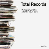 Total Records (9781597113847)