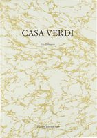 Casa Verdi (9783906803258)