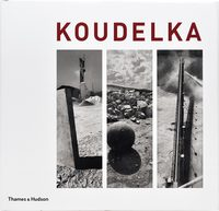 Koudelka (9780500543269)