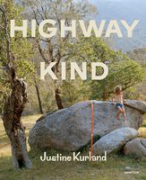 Highway Kind (New Edition) (9781597115216)