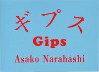 Gips (9784905254089)
