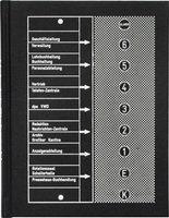 Menschen im Fahrstuhl / People in the Elevator (9783959051033)