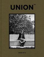 Union 15