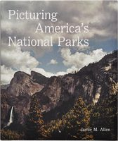 Picturing America's National Parks (9781597114523)