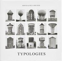 Typologies of Industrial Buildings (9780262025652)