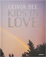 Olivia Bee: Kids in Love (9781597113458)