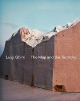 The Map and The Territory (英文版) (9781912339082)