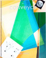 Conveyor 7: Time Travel