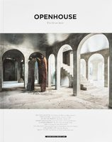 Openhouse Magazine 6