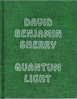 David Benjamin Sherry: Quantum Light (9788862082136)