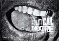 Political Theatre (9783958291836)