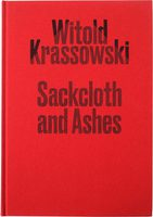 Sackcloth and Ashes (9781910401408)