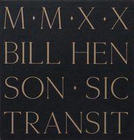 Sic Transit (9781913288174)