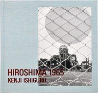 HIROSHIMA 1965