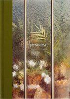 Botanical (9781910566336)