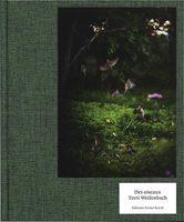 Des Oiseaux - Terri Weifenbach (9782365112376)