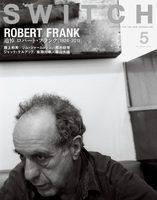 SWITCH: Memorial Robert Frank (1924-2019)