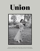 Union 11
