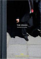 The Crash (9781910566374)