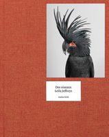 Des Oiseaux - Leila Jeffreys (9782365112581)