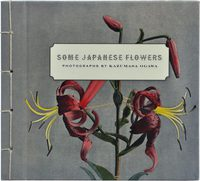 Some Japanese Flowers (9781606061305)
