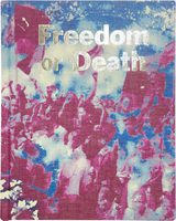 Freedom or Death (9781910401392)