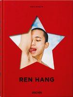 Ren Hang (9783836562072)