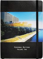Personal Matters Volume 2 (9780995523821)