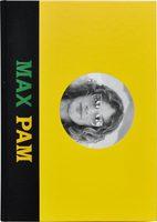 Max Pam: Autobiographies (9788416248742)