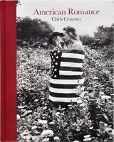 American Romance (9788862085847)