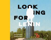 Looking for Lenin (9780993191176)