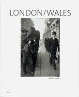 London/Wales (9783865213624)