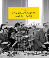 The Non-Conformists (9781597112451)