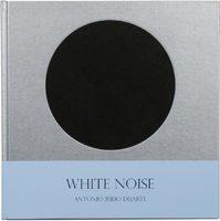 White Noise (9789729982576)